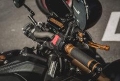 Honda CB650R 2020 Ortasa 03