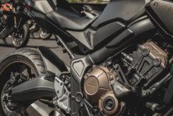 Honda CB650R 2020 Ortasa 05