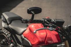 Honda CB650R 2020 Prim 06