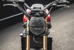 Honda CB650R 2020 Prim 10