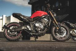 Honda CB650R 2020 Prim 11