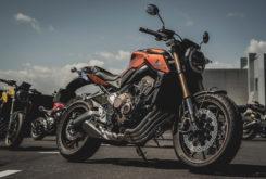 Honda CB650R 2020 Stilmoto 01
