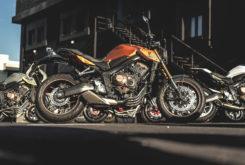 Honda CB650R 2020 Stilmoto 04