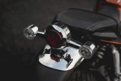 Honda CB650R 2020 Stilmoto 07
