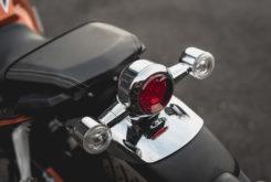 Honda CB650R 2020 Stilmoto 08