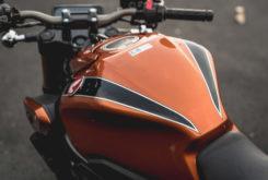 Honda CB650R 2020 Stilmoto 09