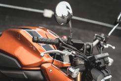 Honda CB650R 2020 Stilmoto 12