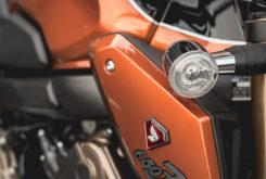 Honda CB650R 2020 Stilmoto 13