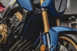 Honda CB650R 2020 Taule 02