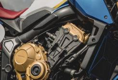 Honda CB650R 2020 Taule 03