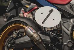 Honda CB650R 2020 Taule 04