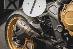 Honda CB650R 2020 Taule 08