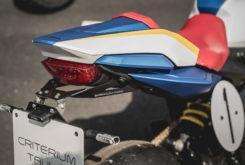 Honda CB650R 2020 Taule 09