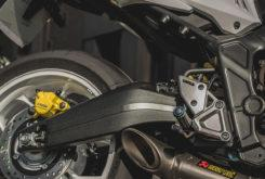 Honda CB650R 2020 Towca 02