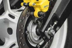 Honda CB650R 2020 Towca 11