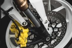 Honda CB650R 2020 Towca 13
