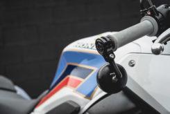 Honda CB650R 2020 Towca 17