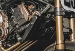 Honda CB650R 2020 VC Moto 02