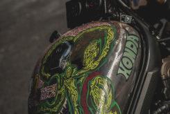 Honda CB650R 2020 VC Moto 06