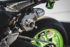 Honda CB650R 2020 VC Moto 14