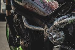 Honda CB650R 2020 VC Moto 16