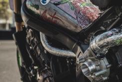 Honda CB650R 2020 VC Moto 17