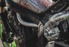 Honda CB650R 2020 VC Moto 18