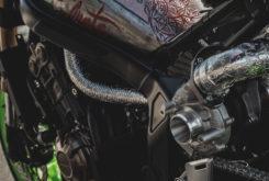 Honda CB650R 2020 VC Moto 19