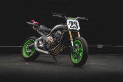 Honda CB650R 2020 VC Moto 23