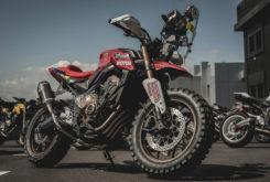 Honda CB650R 2020 Wingmotor 01
