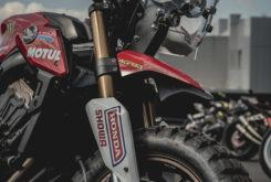 Honda CB650R 2020 Wingmotor 02