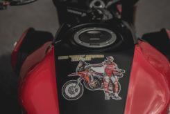 Honda CB650R 2020 Wingmotor 05