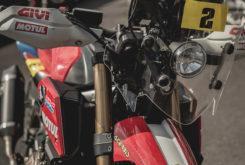 Honda CB650R 2020 Wingmotor 08