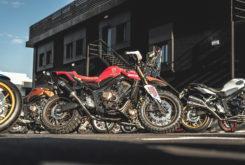 Honda CB650R 2020 Wingmotor 09