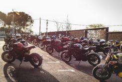 Honda Garage Dreams Contest 2020 01