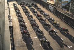 Honda Garage Dreams Contest 2020 03