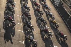 Honda Garage Dreams Contest 2020 04
