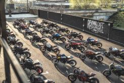 Honda Garage Dreams Contest 2020 05