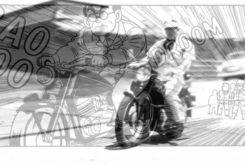 Honda Origins Soichiro