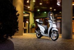 Honda SH125i Scoopy 202015