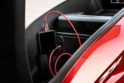Honda SH125i Scoopy 202016