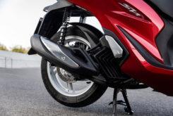 Honda SH125i Scoopy 202022