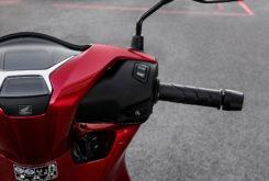 Honda SH125i Scoopy 202024