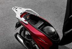 Honda SH125i Scoopy 202027