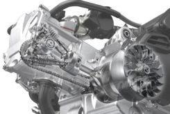 Honda SH125i Scoopy 2020Detalles11