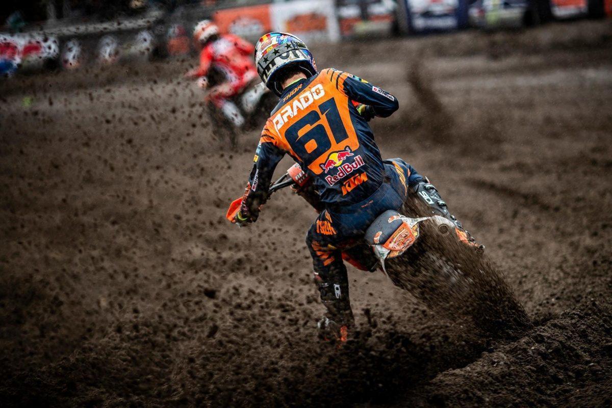 Jorge Prado MXGP 2020 (1)