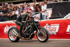 KTM 1290 Super Duke R Louis Garage1