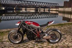 KTM 1290 Super Duke R Louis Garage11