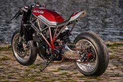 KTM 1290 Super Duke R Louis Garage12