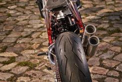 KTM 1290 Super Duke R Louis Garage13